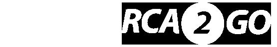 RCA Rt + RCA2GO